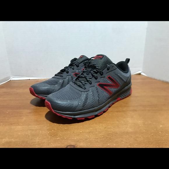 New Balance Shoes | Mens T590v4 Trail